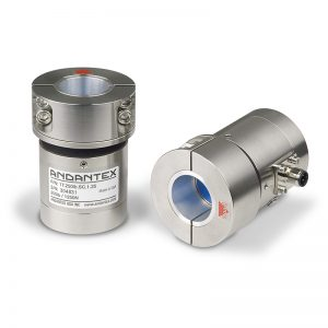 Load Cells ES 1 andantex 1