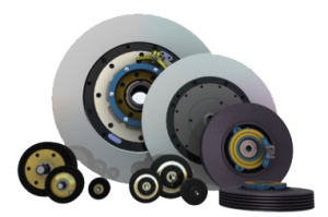 emp brakes